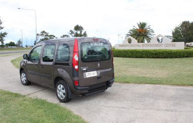 brown kangoo 1