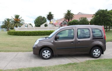 brown kangoo 2