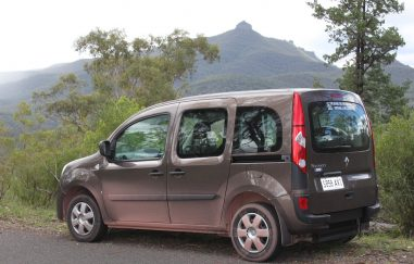brown kangoo 3